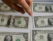 BAŞSAVCıLıĞı - İtirafçılar 'sır'rı anlattı: 1 dolar minnet içinmiş