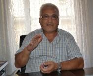 BÜROKRASI - Kaya Açıklaması 'Ev Hayali Kuran Emekliler De FETÖ Mağduru'