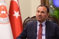 PROPAGANDA - Kılıçdaroğlu'nu Köşeye Sıkıştıran Soru