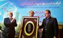 MEHMET DOĞAN - Maltepe, İran'da Kardeşlik Rüzgarı Estirdi