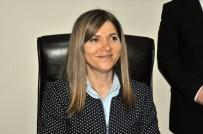 TAM GÜN - MHP'den 'Pilot Uygulama' Teklifi