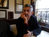 Ömerli MYO Müdürü Akçe Hayatını Kaybetti