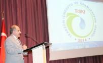 ATIK SU ARITMA TESİSİ - Ortahisar İçme Suyu Projesi 2017 Sonunda Başlayacak