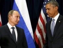 ENERJİ BAKANLIĞI - Rusya ve ABD arasında ipler koptu