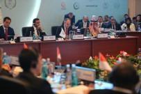 İSLAMAFOBİ - Bilgisayar Oyunlarındaki Bilinçaltı Çalışmalara Dikkat Çekti