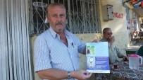 Burhaniye'de Belediye İşbirliği İle Kanser Taraması