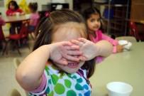 AYDıN DEVLET HASTANESI - Çocuklarda Okul Korkusuna Dikkat