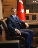 YAKALAMA EMRİ - Çorlu Cumhuriyet Başsavcılığı'ndan Etkin Pişmanlık Çağrısı