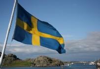 GÜLEN CEMAATİ - FETÖ bağlantılı 176 kişi İsveç'e iltica etti