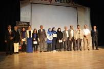 METİN YÜKSEL - FETÖ'den Devralınan Okulda 15 Temmuz Demokrasi Şehitleri Anıldı