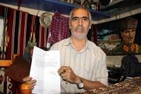 MEZOPOTAMYA - Gaziantep'teki Özel Müzeler Kapanma Tehlikesiyle Karşı Karşıya