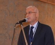 TÜRKMENISTAN - İran Doğazgazı'nın Proje Toplantısı Trabzon'da Yapıldı