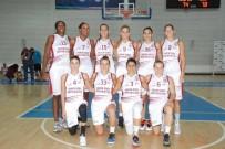 JOVANOVIC - Kadınlar Euro Cup