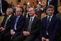 SINIR GÜVENLİĞİ - Kaymakamlar Kararnamesi İle En İyi Kaymakamlar Hani'ye, Sur'a, Mazıdağı'na, Cizre'ye Atanacak