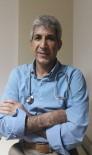 KRAMP - Myom Sanılan Kitle, Kötü Huylu Kanser Türü Olabilir