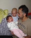 TAKSİRLE ÖLÜME SEBEBİYET - Boğazına Takılan Fasulye Tanesi Sonucunda Hayatını Kaybeden 15 Aylık Bebeğin Annesi Taşdelen Açıklaması
