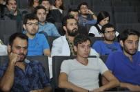 YAŞAM ŞARTLARI - Selçuk'ta Dünya Hayvanları Koruma Günü Konferansı