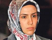 SÜMEYYE ERDOĞAN - Sümeyye Erdoğan'ın koruma aracındaki silahların çalınmasıyla ilgili 5 kişi gözaltına alındı