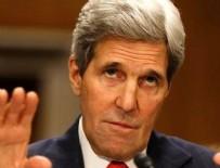 BEŞAR ESAD - ABD 'savaş suçu' soruşturması istedi