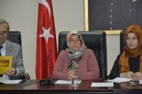 ZABITA MÜDÜRÜ - Akçakoca Belediyesi Meclis Toplantısı Yapıldı