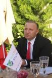 BASıN İLAN KURUMU - AÜ Rektörü Ünal Açıklaması 'Böbrek Naklinde Tarihe Geçtik'