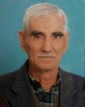 ŞIZOFRENI - Baltayla Kocasını Öldüren Oğlundan Şikayetçi Olmadı