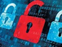 ÇOCUK PORNOSU - ByLock'un kripto sistemleri çözülüyor