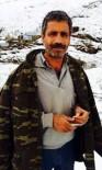 Elazığ'da Öldürülen Köy Korucusunun Katil Zanlıları Yakalandı