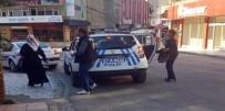 KERMES - FETÖ'nün '7 Ablası' Tutuklandı