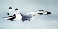 HAVA SAHASI - Finlandiya Açıklaması 'Rus Uçağı Hava Sahamızı İhlal Etti'