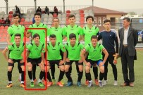 ÖLÜM HABERİ - Genç Futbolcu Kansere Yenildi