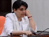 SELAHATTİN DEMİRTAŞ - HDP'li 6 milletvekili ifadeye çağırıldı