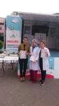 Kartepeli Kadınlardan 'Doğru Beslen, Sağlıklı Yaşa' Etkinliği