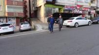 1 EYLÜL - Kdz. Ereğli'de FETÖ Soruşturması Açıklaması 1 Öğretmen Gözaltında, 5 Rütbeli Serbest