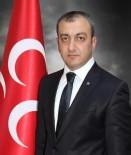 OKUL BİNASI - MHP Ankara İl Başkanı Çetinkaya Açıklaması 'Eğitim Kanayan Bir Yara Olmaya Devam Ediyor'