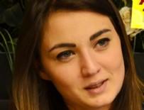 ADLİ TIP RAPORU - Otobüsteki iki tanık aranıyor