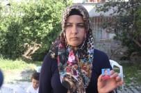 Suudi Arabistan'da Tutuklanan Şoförlerin Aileleri Endişeli
