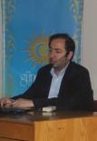 AYHAN ÇELIK - Atatürk Üniversitesi'ne İki Yeni Rektör Yardımcısı