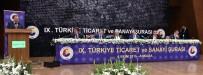 SANAYI VE TICARET ODASı - Başbakan Yıldırım, 2 Ay İçinde Ardahan'a Sınır Ticaret Merkezini Açıyoruz