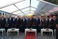 ÖZEL HAREKATÇI - Kılıçdaroğlu Açıklaması 'Aramızda Bir Sır, Dünya Çapında Siyasetçimiz Yok'