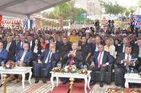 PELIKAN - Kılıçdaroğlu Açıklaması ''İzmir, Dünyanın Dikkatle İzlediği Kentlerden Birisi''