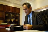 İKİNCİ ÖĞRETİM - BEÜ'de İnşaat Mühendisliği Bölümü De Akreditasyon Sürecine Girdi