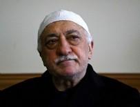 ZAMAN GAZETESI - Gülen: Bir kez vuracagız tam vuracağız