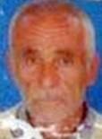YENIKENT - Kamyonun Çarptığı Yaşlı Adam Hayatını Kaybetti
