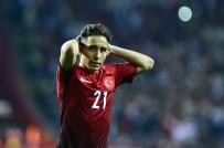 İZLANDA - Emre Mor Kosova maçında yok