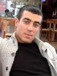 ŞEHİT BABASI - Şemdinli Saldırısında Şehit Düşen Askerin Baba Ocağına Acı Haber Verildi