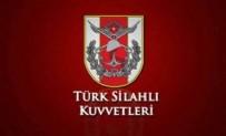 POLİS ÖZEL HAREKAT - TSK: Son terörist ölene kadar inlerine girmeye devam edeceğiz
