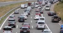 VERGİ SİSTEMİ - Araç Fiyatları Artacak Mı ?