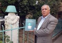 HAT SANATı - Araştırmacı Gazeteci Selim Akdoğan, Kartal'ın Tarihini Kitaplaştırdı