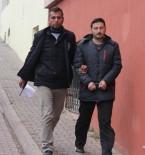 ABDULLAH GÜL - FETÖ Operasyonunda AGÜ Çalışanı 16 Kişi Gözaltına Alındı